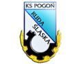 KS Pogoń Ruda Śląska Ruda Śląska