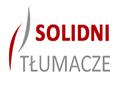 Biuro Solidni Tłumacze Ruda Śląska