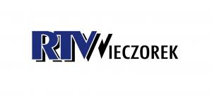 RTV Wieczorek Naprawy gwarancyjne i pogwarancyjne, sprzedaż
