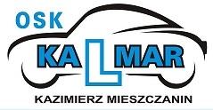 OSK Kalmar - Prawo jazdy Ruda Śląska