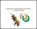 Regionalne Stowarzyszenie Pszczelarzy w Rudzie Śląskiej