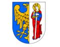 Urząd Miasta Ruda Śląska