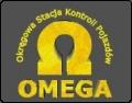 OMEGA - Okręgowa Stacja Kontroli Pojazdów