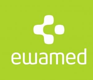 EwaMed