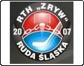 RTH Zryw Ruda Śląska Ruda Śląska