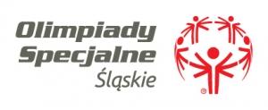 Sekcja Terenowa Olimpiad Specjalnych Ruda Śląska