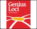 Stowarzyszenie Genius Loci - Duch Miejsca