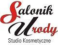 Salonik Urody - Katarzyna Gwóźdź