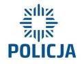 Wirek - Komisariat II Policji Ruda Śląska
