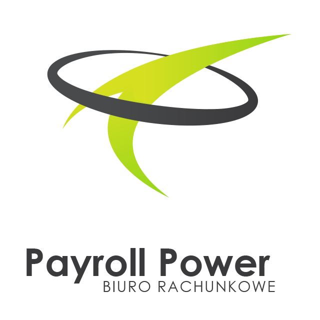 Payroll Power