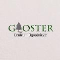 GLOSTER Centrum Ogrodnicze