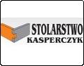 Firma Kasperczyk Stolarstwo Ruda Śląska