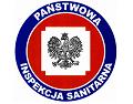 PSSE Sanepid Ruda Śląska