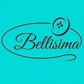 Bellisima - Profesjonalna Pracownia Krawiecka