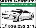 Auto Centrum