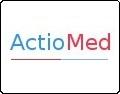ActioMed Sklep Medyczny