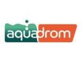 Aquadrom - Aquapark Ruda Śląska