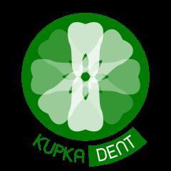 Dentystyka nad Kłodnicą Ruda Śląska