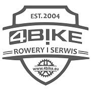 4BIKE Sklep i Serwis Rowerowy