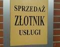 Złotnik Anda-Gold Andrzej Kostka