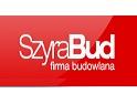 Szyra - Bud Damian Szyra